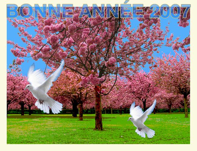 2D Digital Art - BA-2007