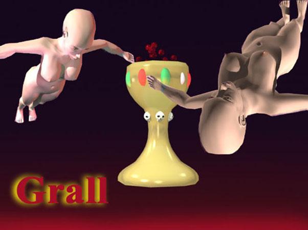 3D Images - Grall.jpg