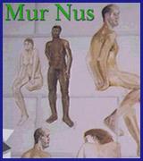 Nudes – Nurnus