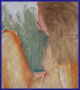 Nudes – Nuhuile