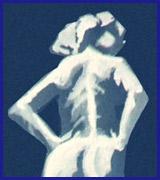 Nudes – Nu Restoré 1