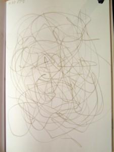 "<h3> Progress-Drawing</h3>    <a href=""http://thirdeye-fr.com/?p=736"">drawing</a>"