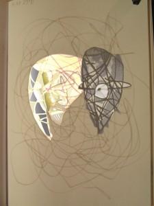 "<h3> Progress-Drawing</h3>    <a href=""http://thirdeye-fr.com/?p=736"">drawing2</a>"