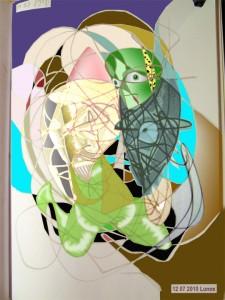 "<h3> Progress-Drawing</h3>    <a href=""http://thirdeye-fr.com/?p=736"">drawing4</a>"