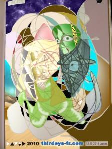 "<h3> Progress-Drawing</h3>    <a href=""http://thirdeye-fr.com/?p=736"">drawing5</a>"