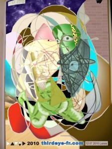 "<h3> Progress-Drawing</h3>    <a href=""http://thirdeye-fr.com/?p=736"">drawing6</a>"