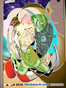 "<h3> Progress-Drawing</h3>    <a href=""http://thirdeye-fr.com/?p=736"">drawing7</a>"